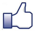 Curti (facebook)