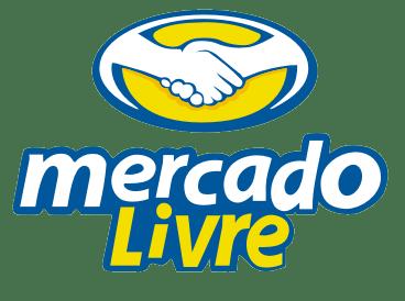 20170904080216!Logotipo_MercadoLivre